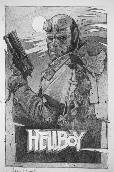 hellboydrew1.jpg