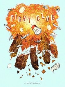 fightclubprint