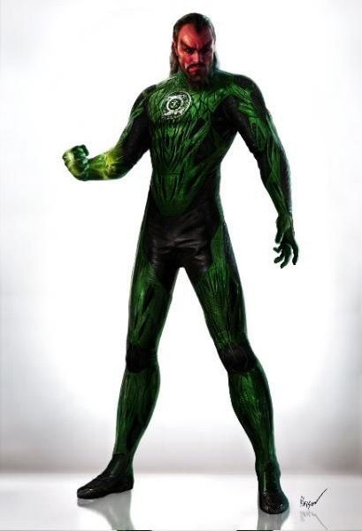 green lantern movie masters sinestro. Hey, It#39;s More GREEN LANTERN