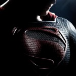 man-of-steel-large