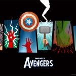 Matthew-Ferguson-The-Avengers