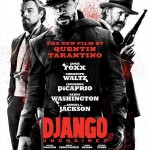 djangoposter