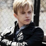 danedehaan