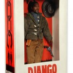 django01