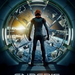 endersgame-poster-watermark-jpg_154535