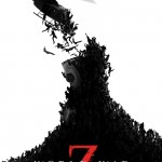 worldwar-z-poster