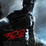 300riseofanempire