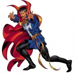 doctorstrange