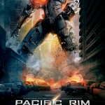 pacificrimposter04252013