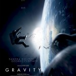 Gravity-teaser-poster