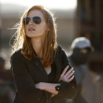 Jessica-Chastain-2