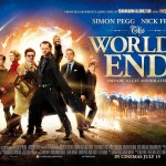 Worlds-End-Quad
