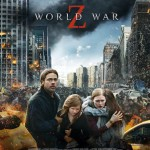 hr_World_War_Z_11