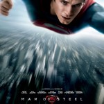 man-of-steel-poster3