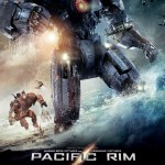 pacificrimfinalposter
