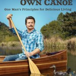 offerman-book-full1-677x1024