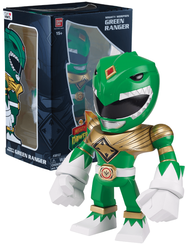 Bandai-2014-SDCC-Exclusive-Green-Ranger-2