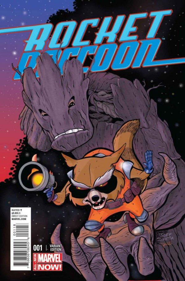rocket-raccoon-1-jeff-smith-variant-sdcc-exclusive
