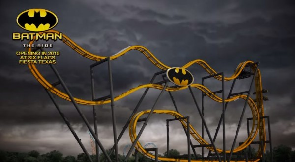 batmantheride