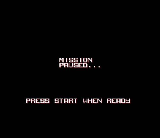 terminator-sega-cd-pause-screen-mega-cd