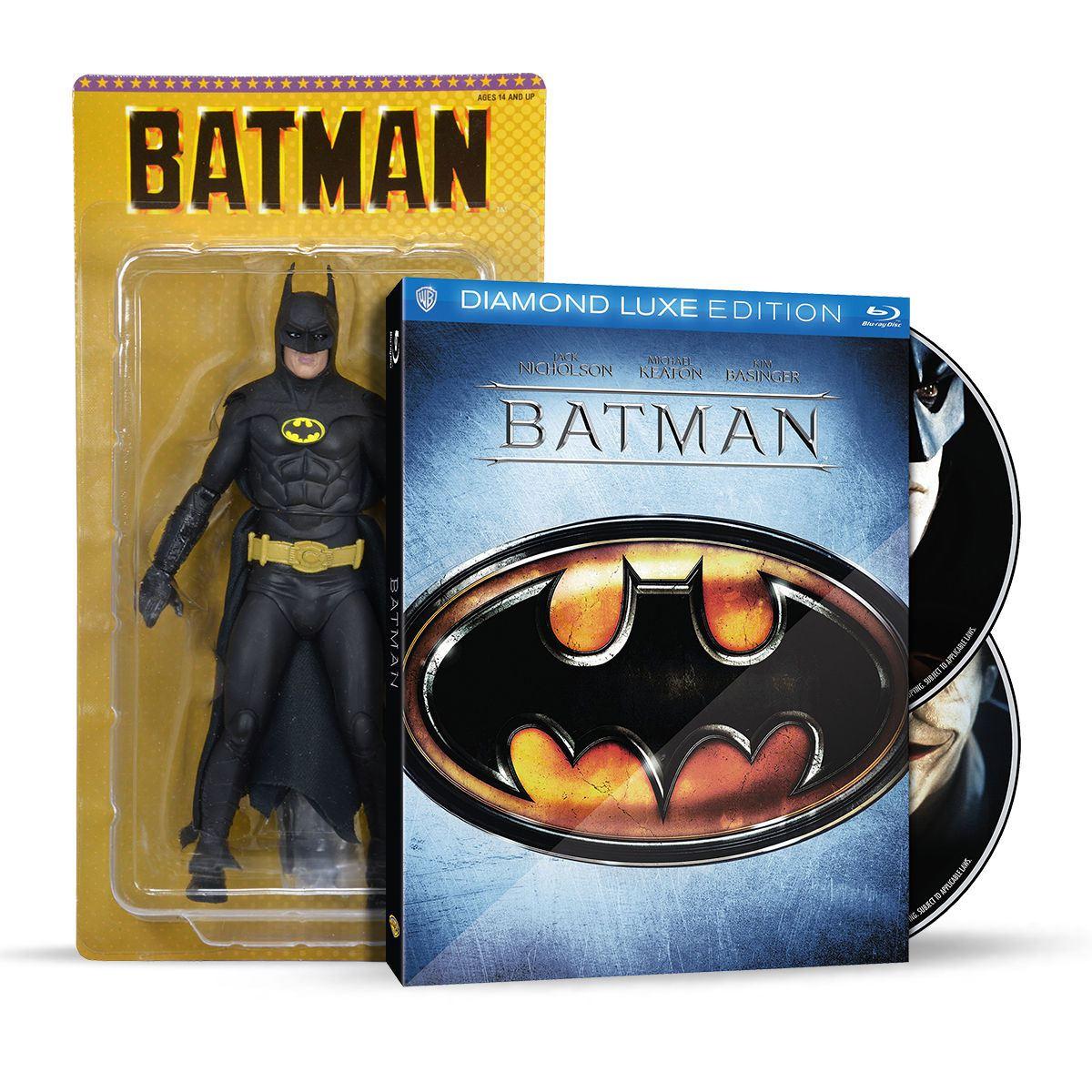 NECA-Batman-1989-Luxe-Edition-Bluray-Figure-and-Movie