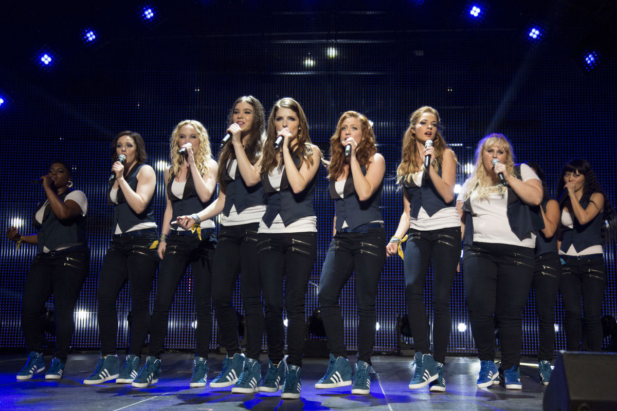 Pitch-Perfect-2-Barden-Bellas