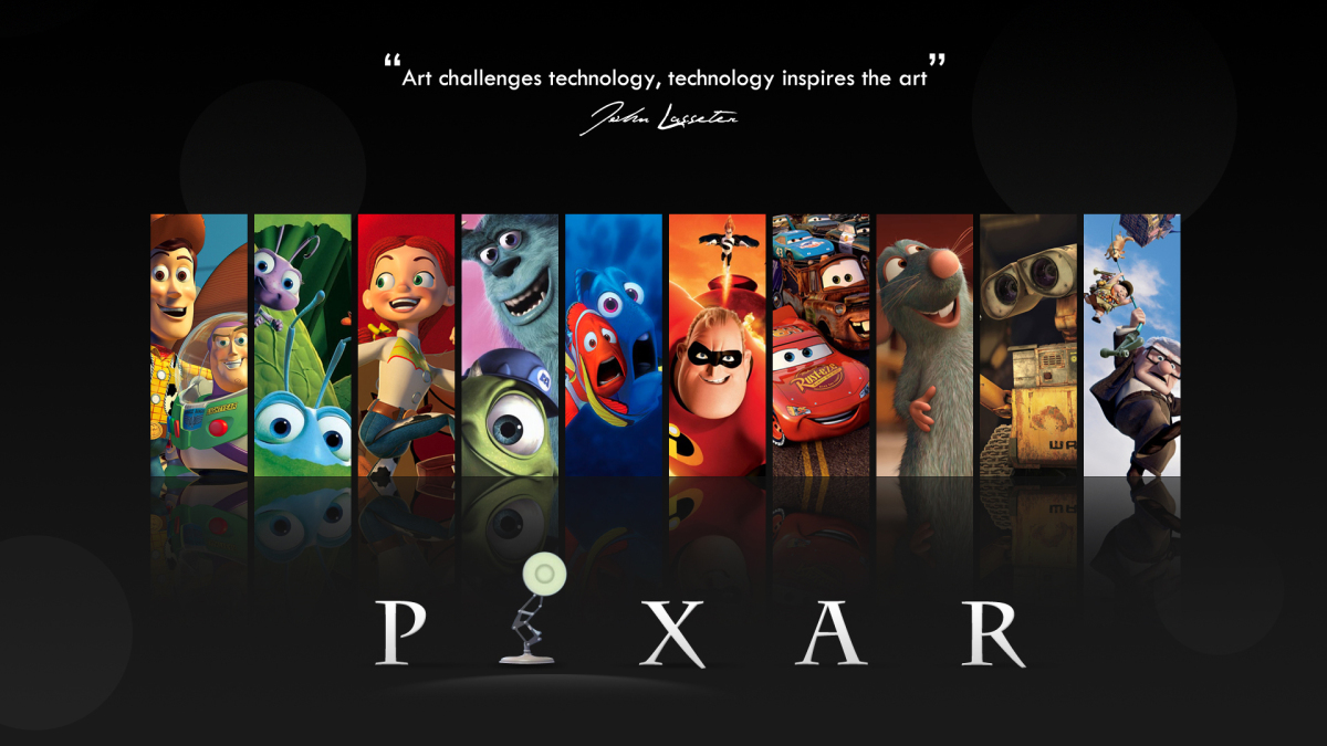 pixarmovies