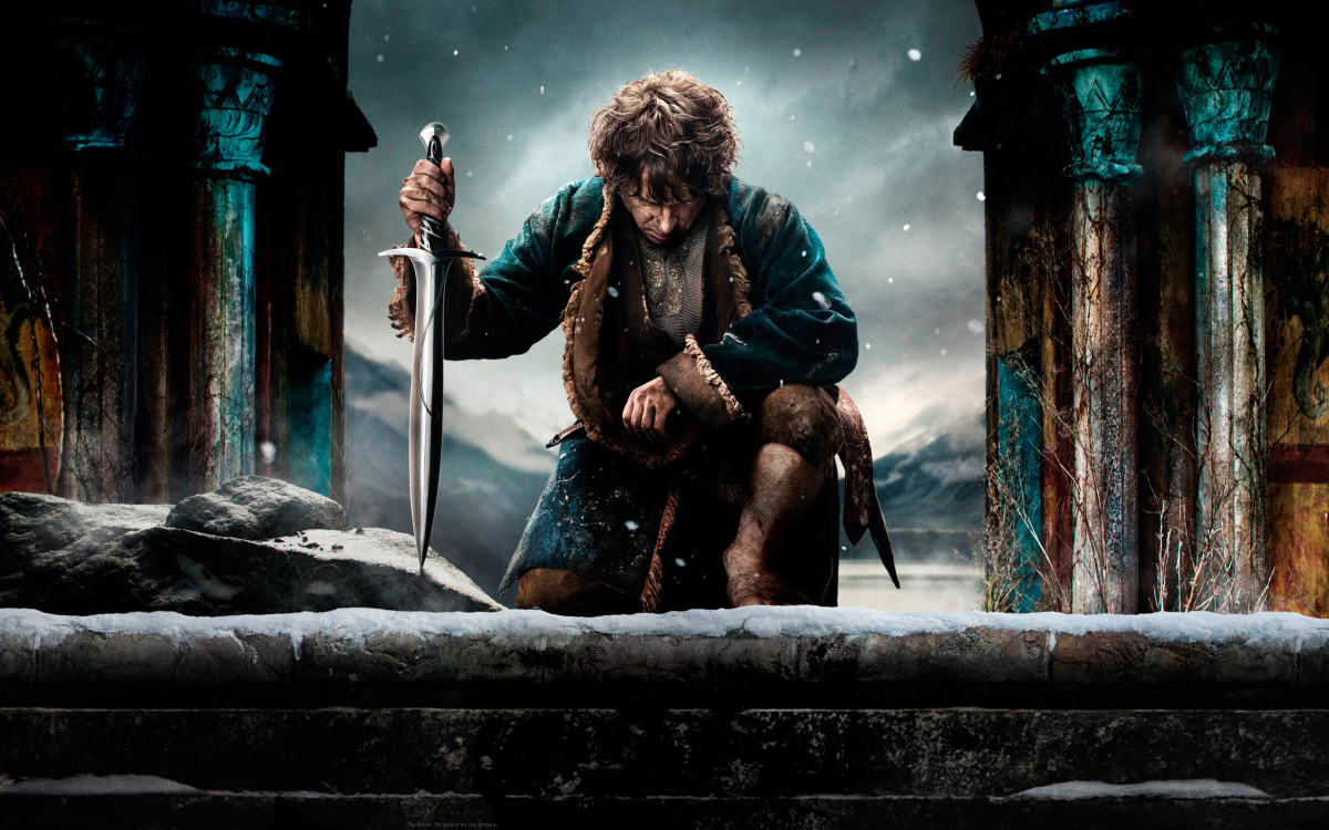 the_hobbit_the_battle_of_the_five_armies_movie-wide