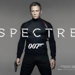 spectre-teaser-poster1